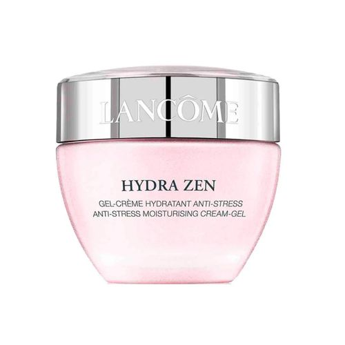 Creme-Anti-Stress-Lancome-Hydra-Zen---50-ml