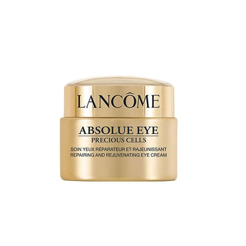 Creme-Antirrugas-para-Olhos-Lancome-Absolute-Eye-Precious-Cells---20-ml