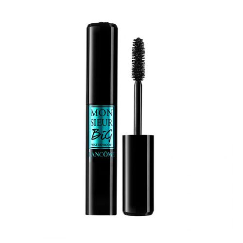 Mascara-de-Cilios-Lancome-Monsieur-Big-Waterproof---01-Big-Is-The-New-Black---10-ml