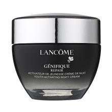 Creme-para-os-Olhos-Lancome-Advanced-Genifique-Yeux---15-ml