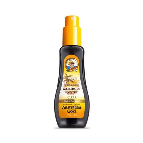 Acelerador-Australian-Gold-Dark-Tanning-Spray