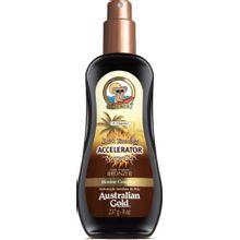 Protetor-Solar-Australian-Gold-Instant-Bronzer-Spray-Gel-FPS-50