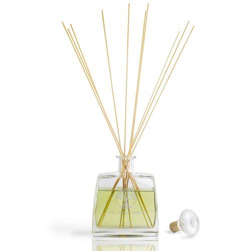 Acqua-di-Alecrim_-Aroma-Sticks-Grande_01