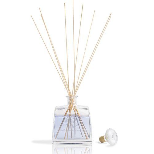 Acqua-di-Lavanda_-Aroma-Sricks-Grande_01