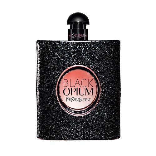 black-opium-2