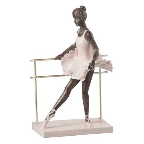 94081-2-Escultura-Bailarina-na-Barra