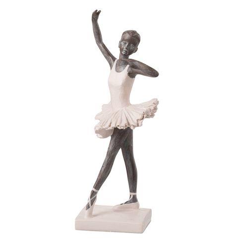 94082-2-Escultura-Bailarina-Dancando