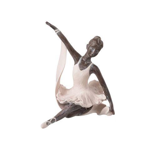94082-1-Escultura-Bailarina-Solo