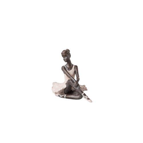 94080-1-Escultura-Bailarina-Sentada