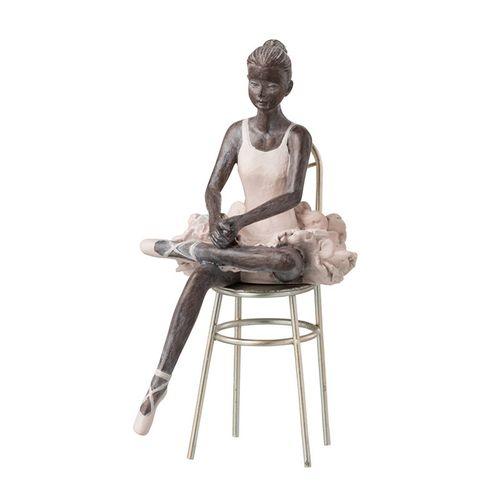 94081-1-Escultura-Bailarina-Sentada-na-Cadeira