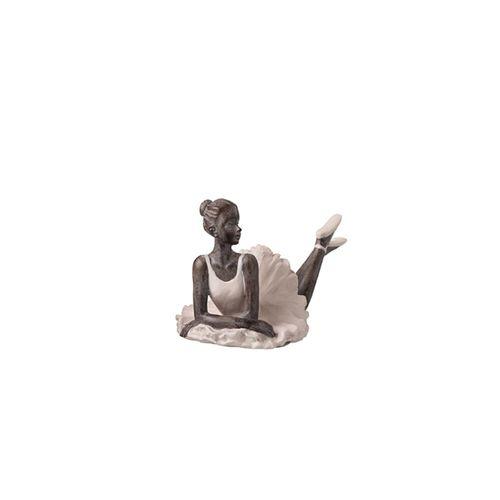 94080-2-Escultura-Bailarina-Deitada-de-Brucos