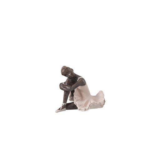 94080-3-Escultura-Bailarina-Apoiada-no-Joelho
