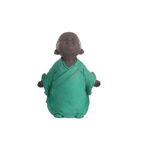 buda-2-Escultura-Buda-Funny-Verde-Liberdade
