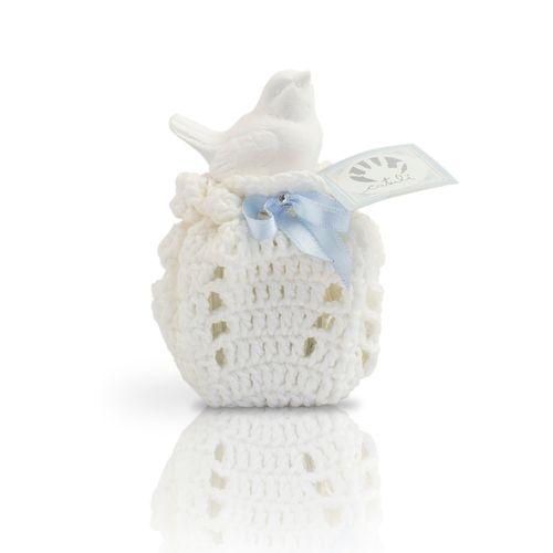 Difusor-Croche-Menino---Lavanda-Inglesa