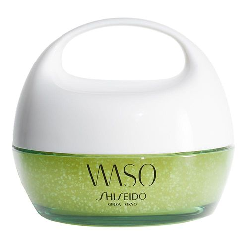 mascara-facial-shiseido-waso-beauty-sleeping-mask-15141421