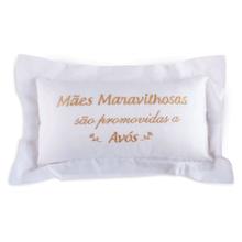 AMOFADA_MAES_MARAVILHOSAS_SAO_PROMOVIDAS_A_AVOS--1-