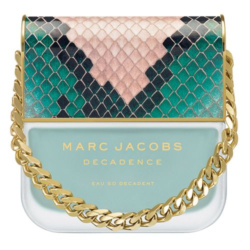 Decadence-Eau-So-Decadente-Marc-Jacobs-Perfume-Feminino---Eau-de-Toilette---50-ml-1