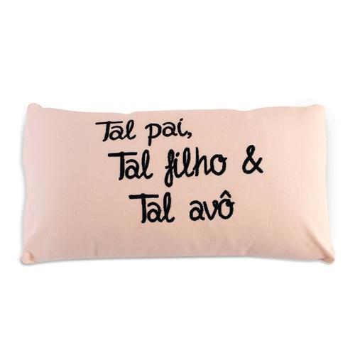 ALMOFADA_TAL_NETO_TAL_PAI_TAL_AVO_501900