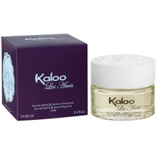 kaloo-eau-de-toilette-100ml-les-amis