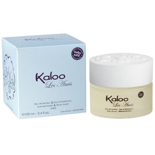 kaloo-100ml-les-amis-cologne