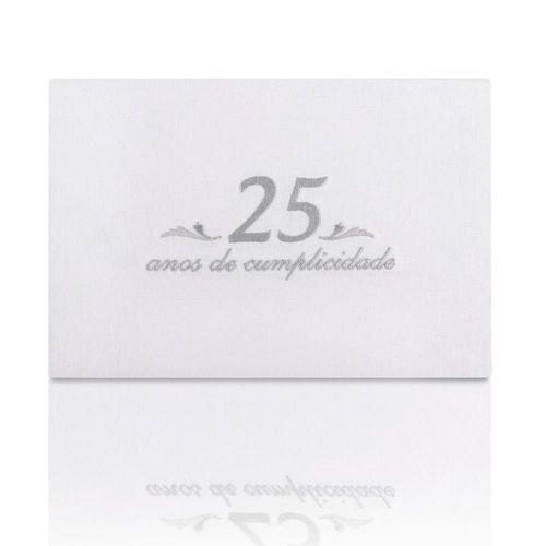 CAIXA_25_ANOS_CUMPLICIDADE_1