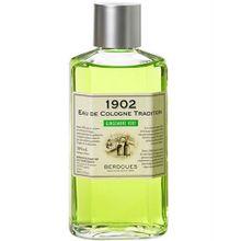 gengibre-vert-edc-1902