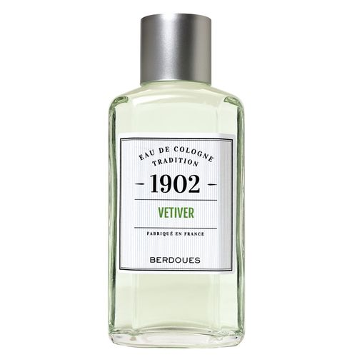 vetiver-eau-de-cologne-1902-perfume-masculino