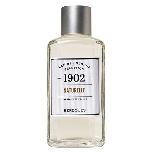 naturelle-eau-de-cologne-1902-perfume-masculino
