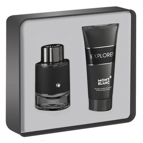 montblanc-explorer-kit-perfume-pos-barba