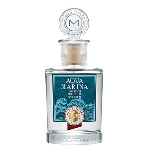 acqua-marina-monotheme-eau-de-toilette-perfume-masculino-100ml-45274-3496430010560562710-2