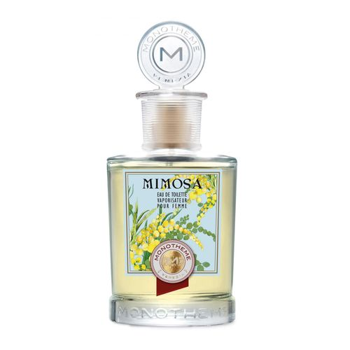 perfume-monotheme-mimosa-feminino-eau-de-toilette
