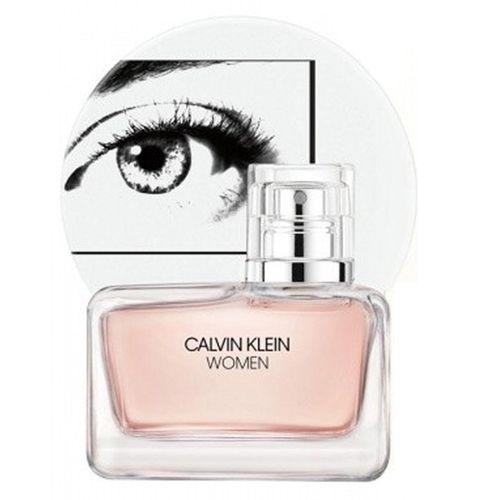 women-calvin-klein-perfume-feminino-eau-de-parfum-50ml
