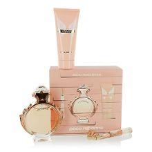 Kit-Olympea-Eau-de-Parfum