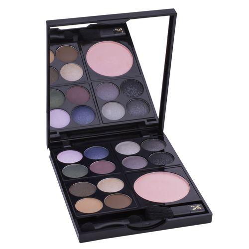 24h-palette-colecao-fleur-noire-joli-joli-paleta-de-sombras-1