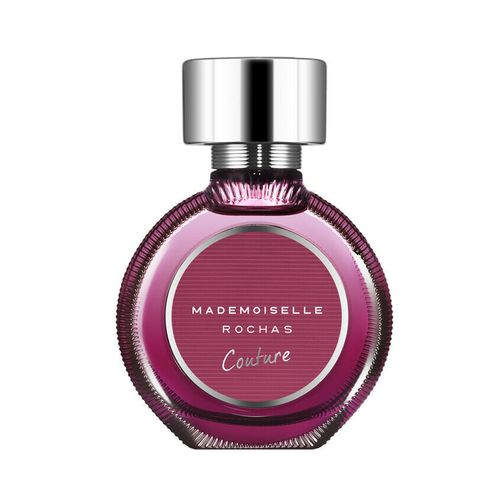 52933-Rochas-Madeimoselle-Couture-EDP-30ml