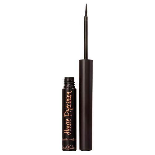 joli-joli-haute-precision-ultrathin-eyeliner-01-noir-profo-53665-1626606895291187932