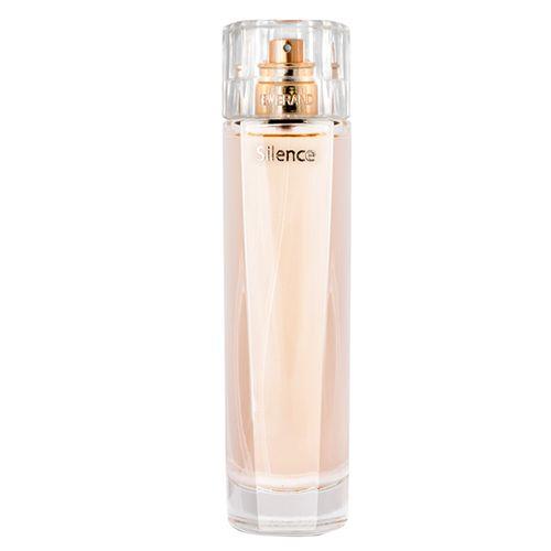 prestige-silence-new-brand-perfume-feminino-eau-de-parfum