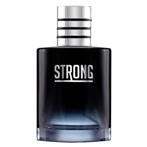 strong-for-men-new-brand-perfume-masculino-eau-de-toilette1