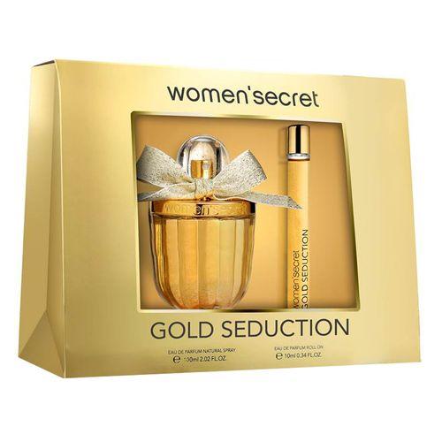 women-secret-golden-seduction-kit-eau-de-parfum-roll-on