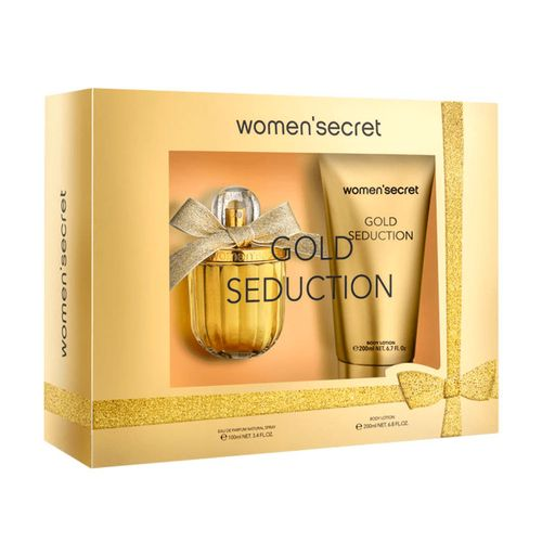 gold-seduction-women-secret-perfume-feminino-eau-de-parfum1.