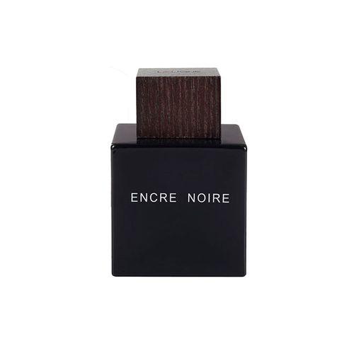 lalique-encre-noire-eau-de-toilette-masculino-100ml-1