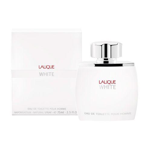 lalique-white-pour-homme-eau-de-toilette-masculino-75ml-1