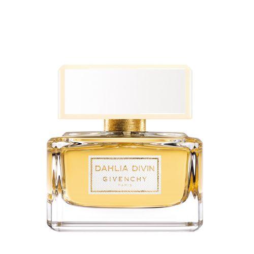 dahlia-divin-eau-de-parfum-givenchy-perfume-feminino-50ml