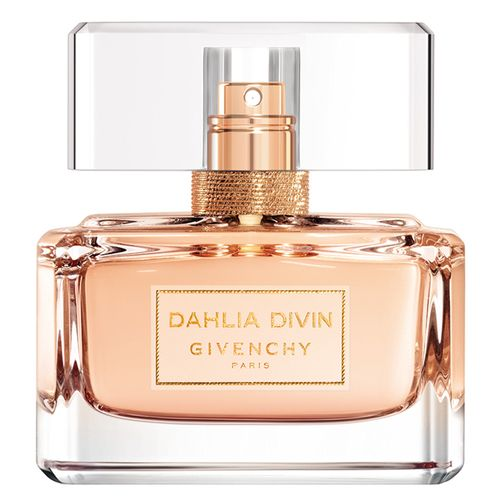 dahlia-divin-eau-de-toilette-givenchy-perfume-feminino-50ml