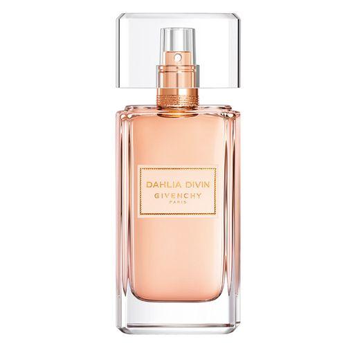dahlia-divin-eau-de-toilette-givenchy-perfume-feminino-30ml