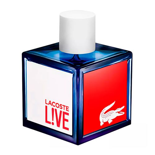 Lacoste-Live1