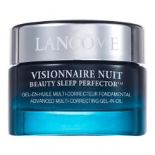 lancome-visionnaire-nuit-beauty-sleep-perfector-tratamento-anti-idade-noturno-50ml