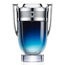 Invictus-Legend-Paco-Rabanne-100ml