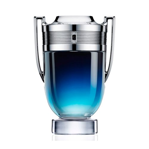 Invictus-Legend-Paco-Rabanne-50ml