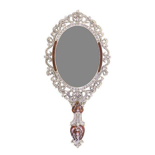 ES-0507-espelhos_0003
